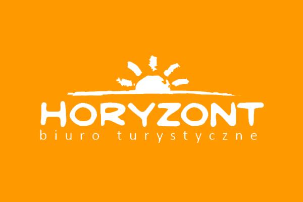 Agencja reklamowa Poznań projektowanie logo, reklama
