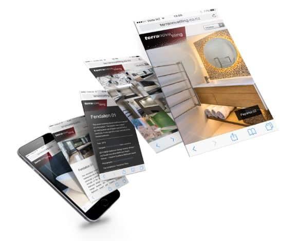 strony-internetowe-poznan-mantikora-pl-katalog-produktów-sklep-internetowy