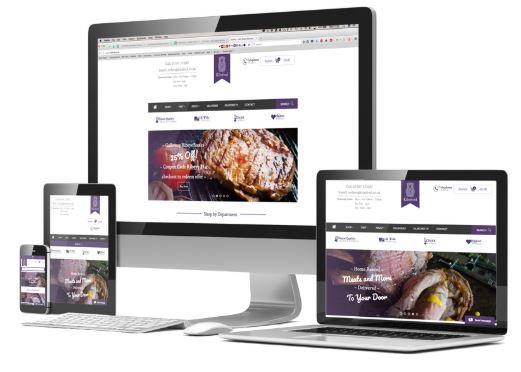 projektowanie-stron-internetowych-poznan
