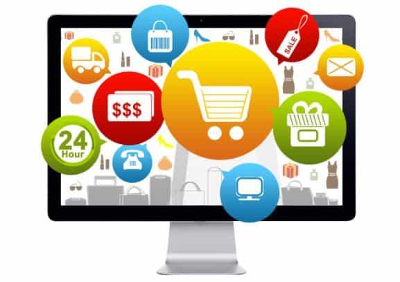 sklepy-internetowe-ecommerce-poznan