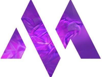 Agencja reklamowa Poznań, strony www, grafika, logo