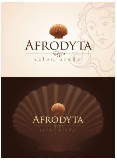 Agencja Reklamowa Poznań, projekt logo, ulotki, zaproszenia, strony www