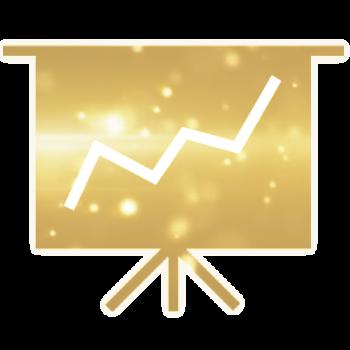 Icon-analiza