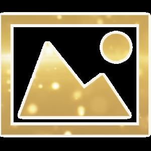 Icon-obraz