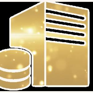Icon-serwer