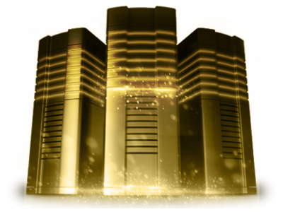 gold-serwery_oferta